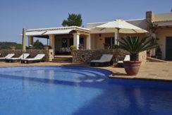 villa1206bedroomssantagertrudis15