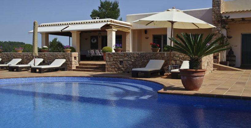 villa1206bedroomssantagertrudis15.jpg