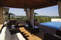 villa1206bedroomssantagertrudis16