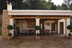 villa1206bedroomssantagertrudis18