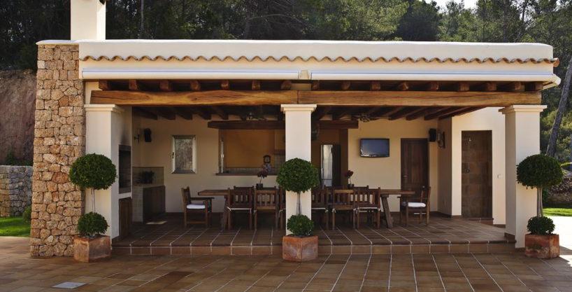 villa1206bedroomssantagertrudis18.jpg