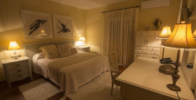 villa1206bedroomssantagertrudis19.jpg