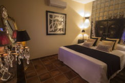 villa1206bedroomssantagertrudis2