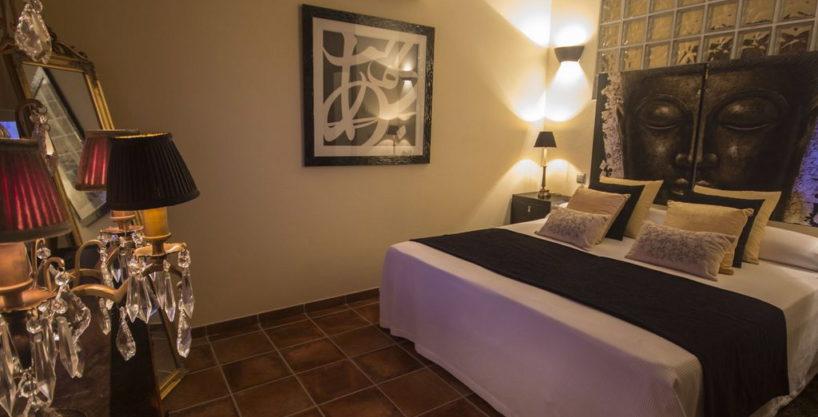villa1206bedroomssantagertrudis2.jpg