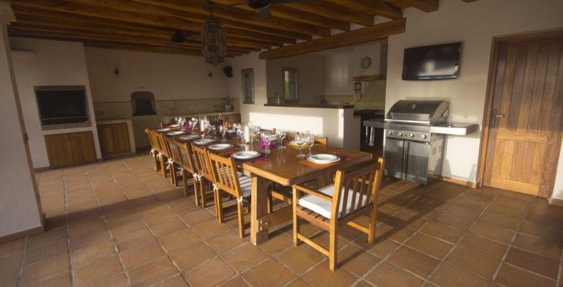 villa1206bedroomssantagertrudis20.jpg