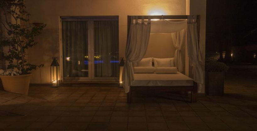 villa1206bedroomssantagertrudis21.jpg