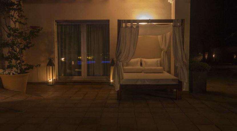 villa1206bedroomssantagertrudis21