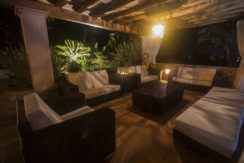 villa1206bedroomssantagertrudis22