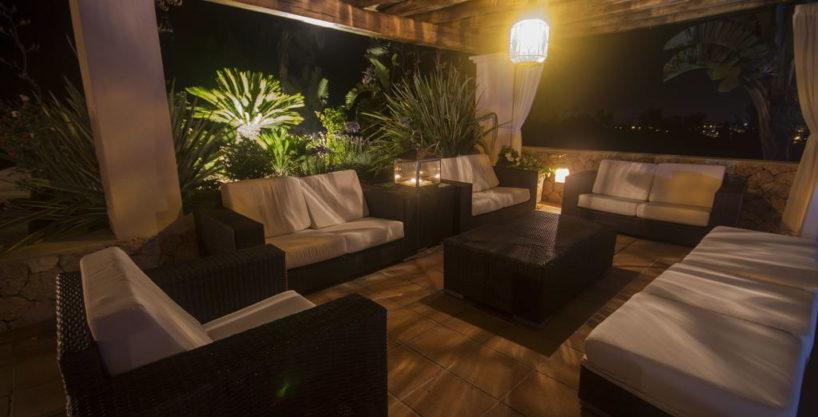villa1206bedroomssantagertrudis22.jpg