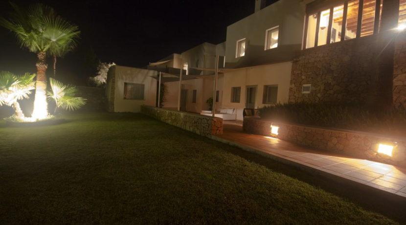 villa1206bedroomssantagertrudis23