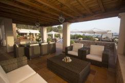 villa1206bedroomssantagertrudis24