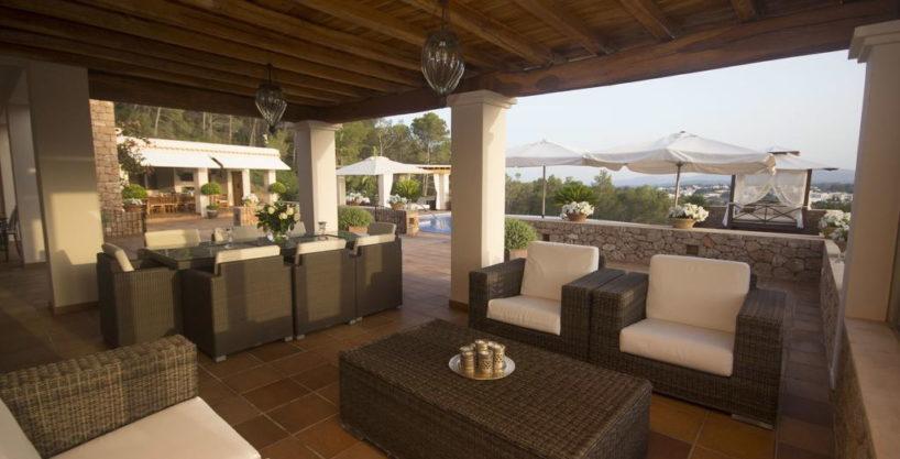 villa1206bedroomssantagertrudis24.jpg