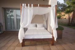 villa1206bedroomssantagertrudis25