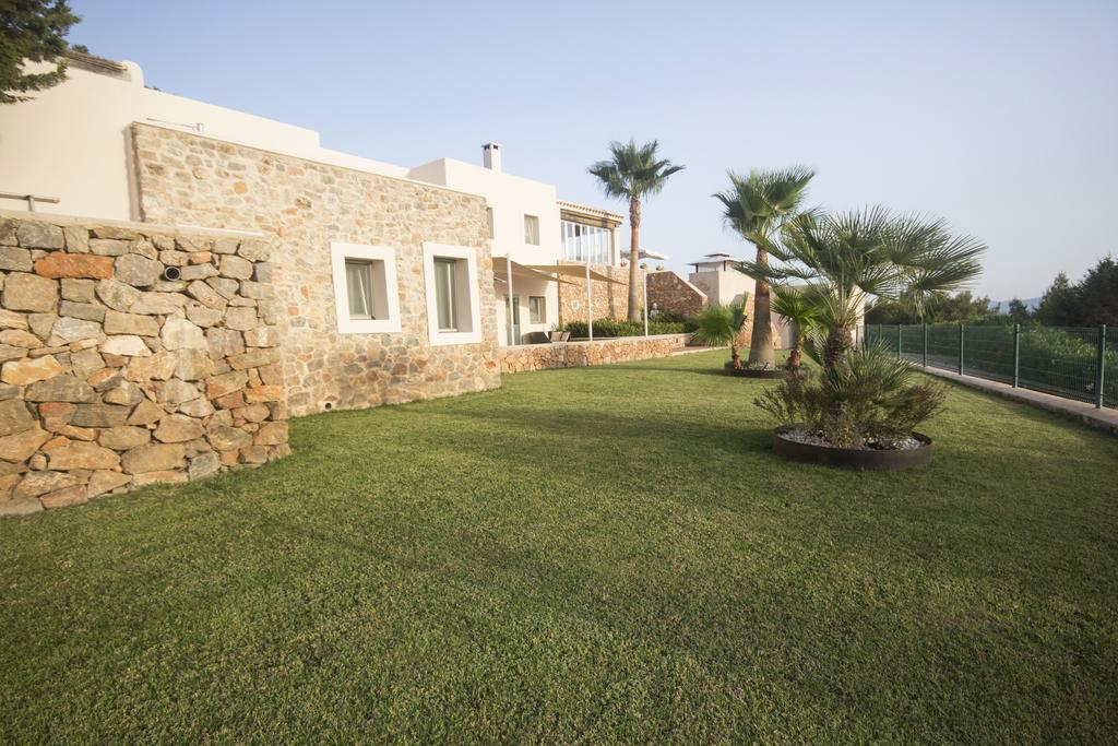 villa1206bedroomssantagertrudis26