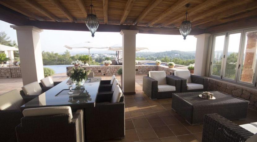 villa1206bedroomssantagertrudis28