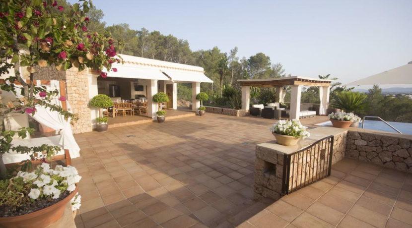 villa1206bedroomssantagertrudis29