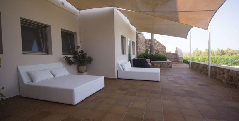 villa1206bedroomssantagertrudis30.jpg