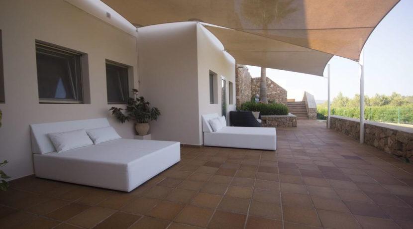 villa1206bedroomssantagertrudis30