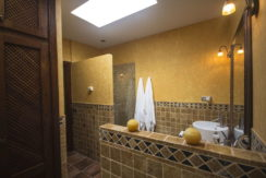 villa1206bedroomssantagertrudis31
