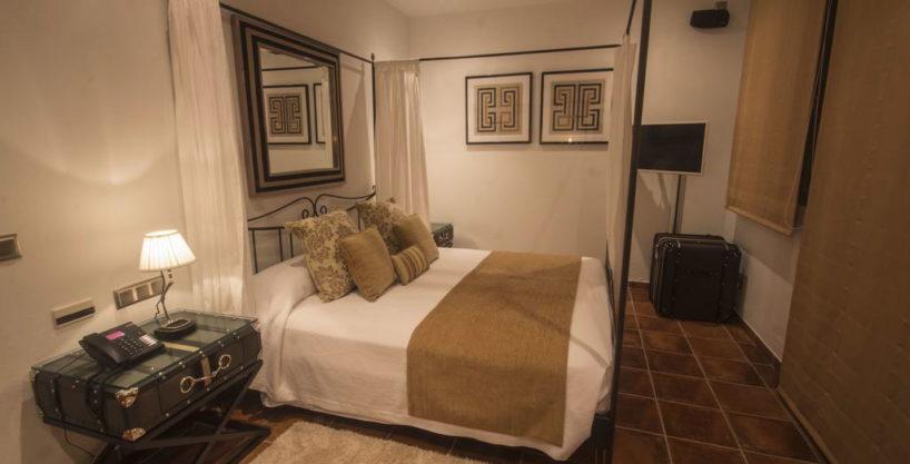 villa1206bedroomssantagertrudis32.jpg