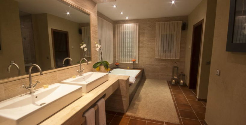 villa1206bedroomssantagertrudis33.jpg