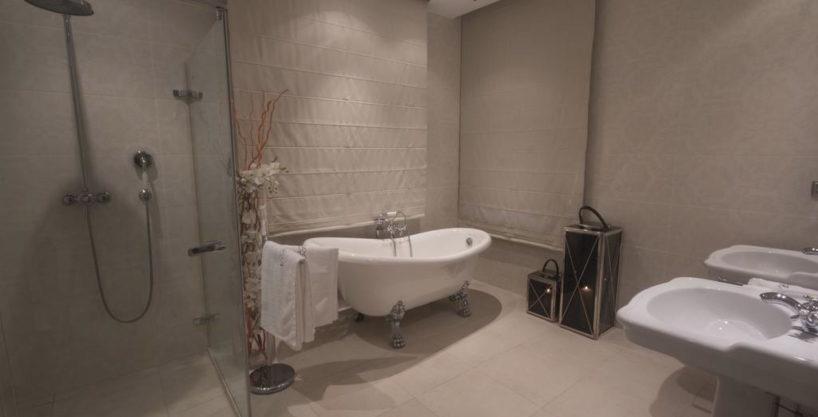 villa1206bedroomssantagertrudis34.jpg
