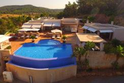 villa1206bedroomssantagertrudis36