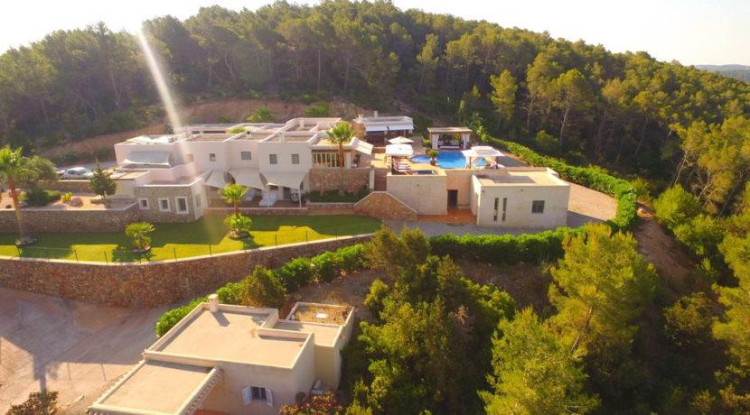 villa1206bedroomssantagertrudis38