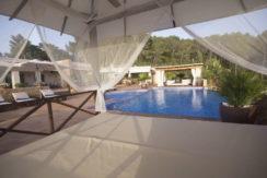 villa1206bedroomssantagertrudis39