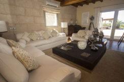 villa1206bedroomssantagertrudis4