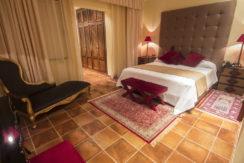 villa1206bedroomssantagertrudis40