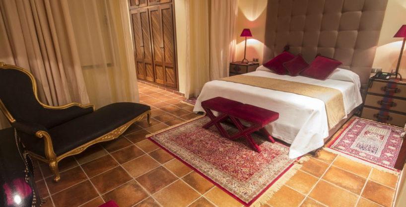 villa1206bedroomssantagertrudis40.jpg
