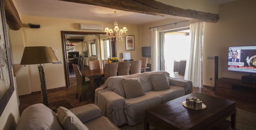 villa1206bedroomssantagertrudis41.jpg