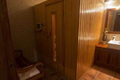 villa1206bedroomssantagertrudis42