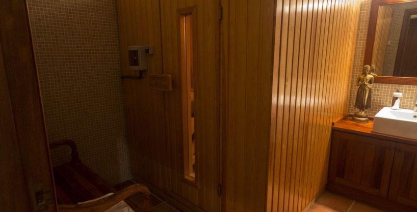 villa1206bedroomssantagertrudis42.jpg