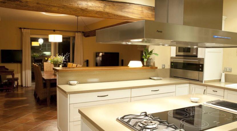 villa1206bedroomssantagertrudis43