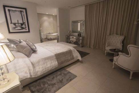 villa1206bedroomssantagertrudis45