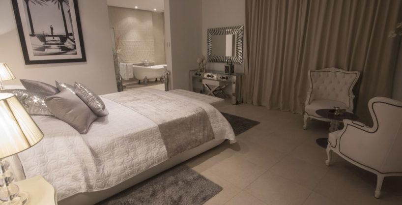 villa1206bedroomssantagertrudis45.jpg