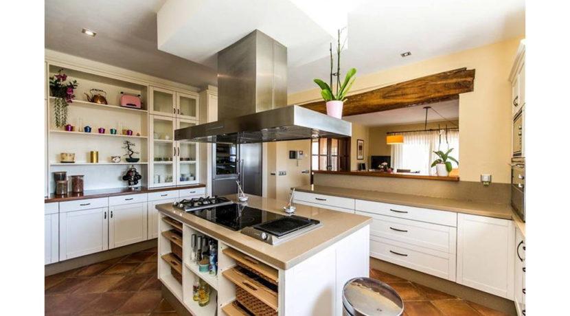 villa1206bedroomssantagertrudis46