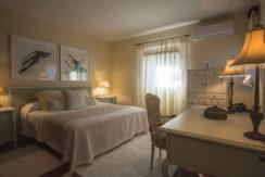 villa1206bedroomssantagertrudis47