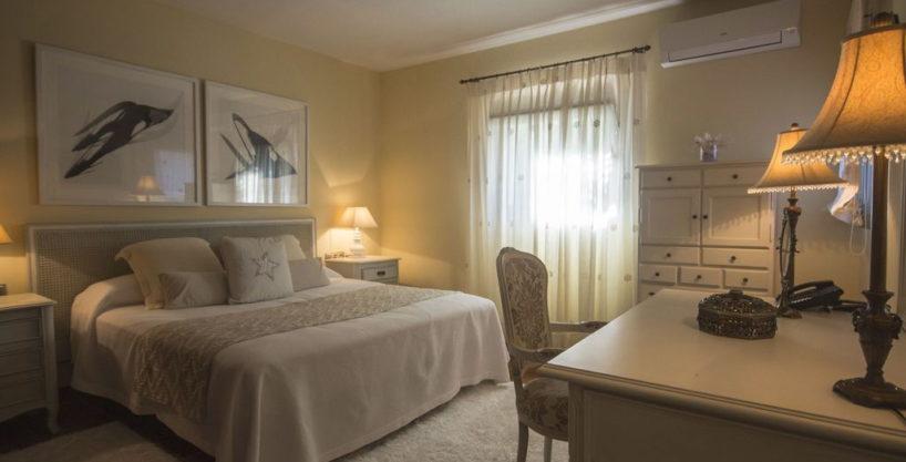 villa1206bedroomssantagertrudis47.jpg