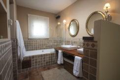 villa1206bedroomssantagertrudis5