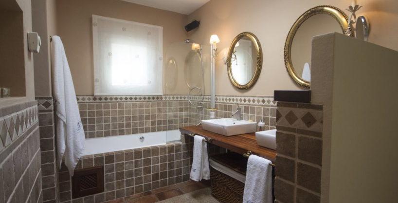 villa1206bedroomssantagertrudis5.jpg