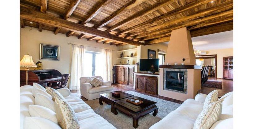 villa1206bedroomssantagertrudis6.jpg
