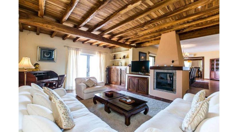 villa1206bedroomssantagertrudis6