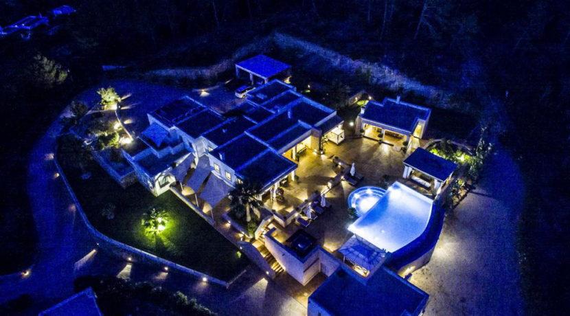 villa1206bedroomssantagertrudis7