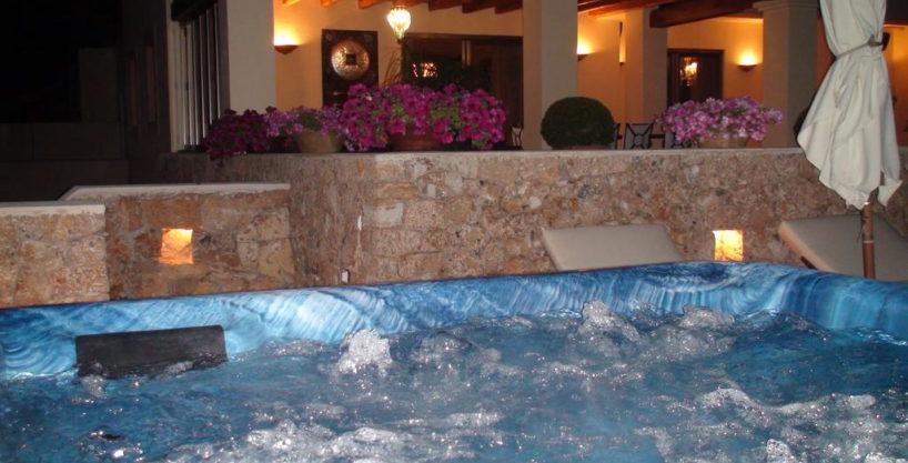 villa1206bedroomssantagertrudis8.jpg