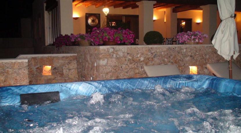 villa1206bedroomssantagertrudis8