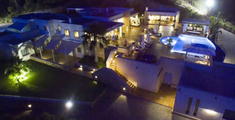 villa1206bedroomssantagertrudis9.jpg