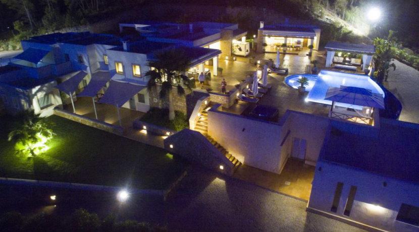 villa1206bedroomssantagertrudis9